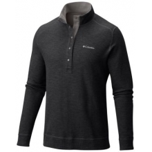 Men's Raven Ridge Reversible Pull Over by Columbia