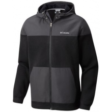 Men's Raven Ridge Hoodie by Columbia