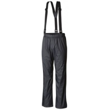 Men's Pfg Storm Bib Pant by Columbia