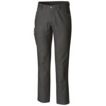Men's Roll Caster Pant by Columbia