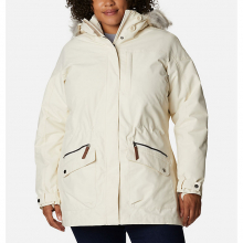 Women's Extended Carson Pass IC Jacket by Columbia