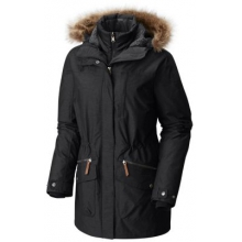 Women's Extended Carson Pass Ic Jacket by Columbia in Chicago Il