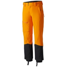Men's Powder Keg Pant by Columbia in Flagstaff Az