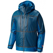 Men's Outdry Ex Mogul Jacket by Columbia
