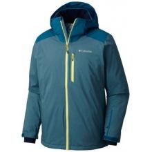 Men's Lost Peak Jacket