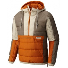 Men's Norwester Anorak by Columbia