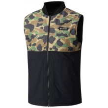 Men's Reversatility Vest by Columbia in Concord Ca