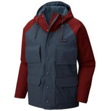Men's Delta Marsh 1983 Jacket by Columbia in West Vancouver Bc