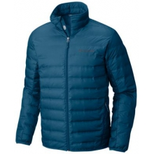 Men's Lake 22 Down Jacket by Columbia