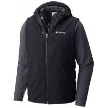 Men's Ramble Interchange Jacket by Columbia in San Jose CA