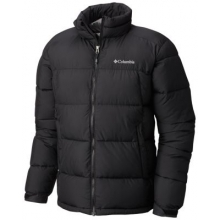 Men's Pike Lake Jacket by Columbia in Chelan WA