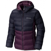 Women's Explorer Falls Hdd Jacket by Columbia
