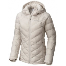 Women's Heavenly Hdd Jacket by Columbia in Prescott Az