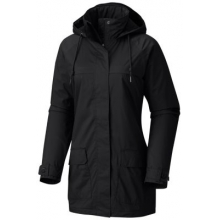 Lookout Crest Jacket by Columbia
