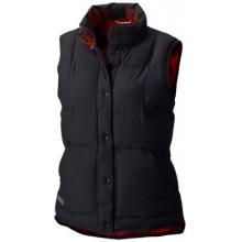 Women's South Canyon Bluff Vest