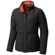 Women's South Canyon Bluff Jacket