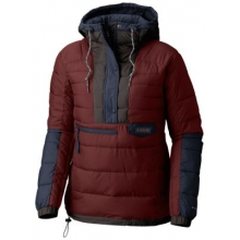 Women's Norwester Anorak by Columbia