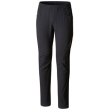 Men's Horizon Line Pant by Columbia