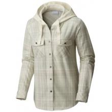 Women's Canyon Point II Shirt Jac by Columbia