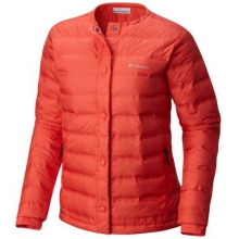 Women's Northern Comfort W'S Jacket