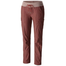 Women's Pilsner Peak Pull-On Cargo Pant by Columbia