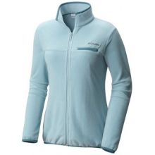 Women's Mountain Crest Full Zip by Columbia in Hope Ar