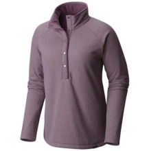 Women's Park Range Insulated Pull-Over by Columbia