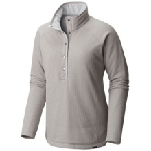 Women's Park Range Insulated Pull-Over by Columbia in Montgomery Al