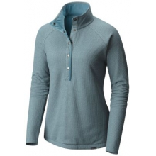 Women's Park Range Insulated Pull-Over by Columbia in Auburn Al
