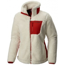 Women's Panorama Ridge Fleece Jacket