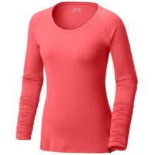 Women's Lumianation II Long Sleeve by Columbia