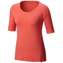 Women's Lumianation II Short Sleeve