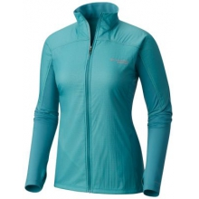 Women's Caldorado Insulated Jacket by Columbia