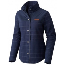Women's Alpine Jacket by Columbia in Iowa City Ia