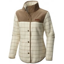 Women's Alpine Jacket by Columbia in Peninsula Oh