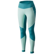 Women's Titan Wind Block Tight by Columbia