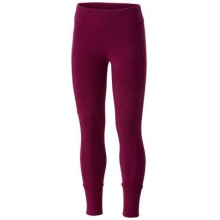 Youth Girl's Lena Lake Legging by Columbia in Okemos Mi
