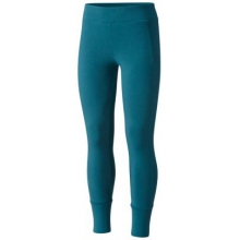 Girl's Lena Lake Legging by Columbia in Burbank Ca