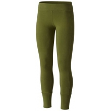 Girl's Lena Lake Legging by Columbia in Fresno Ca