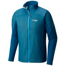 Men's Caldorado Insulated Jacket by Columbia
