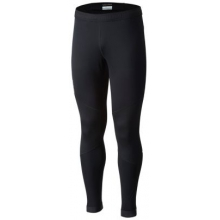 Men's Titan Wind Block Tight by Columbia