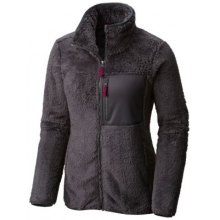Women's Keep Cozy Fleece Full Zip