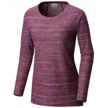 Women's By The Hearth Sweater by Columbia in Lewiston Id
