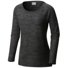 Women's By The Hearth Sweater by Columbia in Highland Park Il