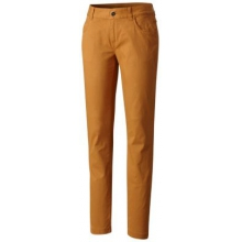 Women's Sellwood Pant