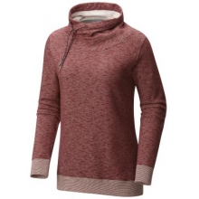 Women's Outdoor Pursuit Pull Over by Columbia in Knoxville Tn