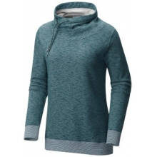 Women's Outdoor Pursuit Pull Over by Columbia in Ann Arbor Mi
