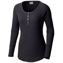 Women's Along The Gorge Thermal Henley by Columbia
