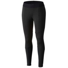 Women's Outdoor Ponte Legging by Columbia