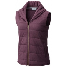 Women's Going Out Vest by Columbia